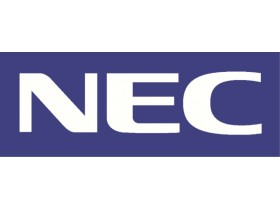 Экраны NEC серии MultiSync с жидкокристаллическим дисплеем