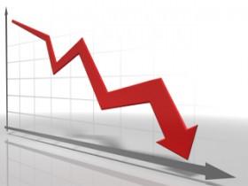 падение рынка,кризис,