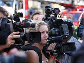 корреспонденты