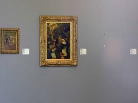 образный музей Кюнстхал