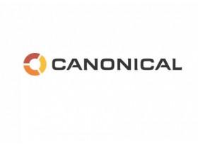 Canonical в точности необходимо полугодовым циклам