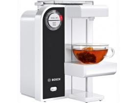 Bosch Filtrino THD2021