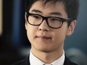 Ким Правитель Сол