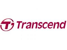 Transcend сообщила о производстве переносного DVD/DVD-привода