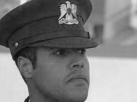 Хамис Каддафи