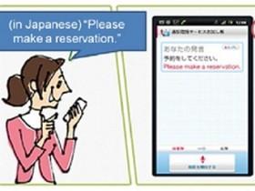 сервис перевода телефонных разговоров