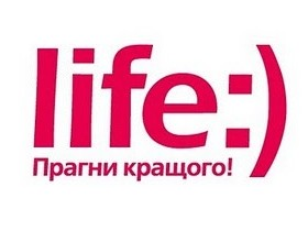 life,