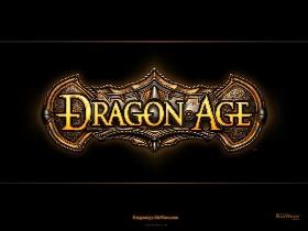 Dragon,Age,Origins