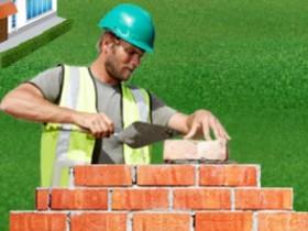 ,строительно,монтажные,работы