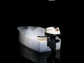 мраморная,лодка