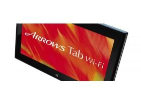 Arrows Tab QH55/J