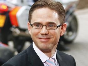 Юрка Катайнен
