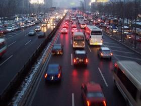 дорога,магистраль,автострада,