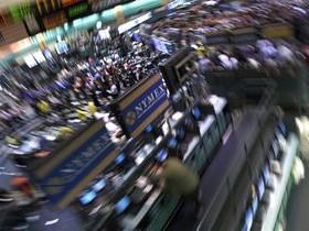 бизнес,биржа