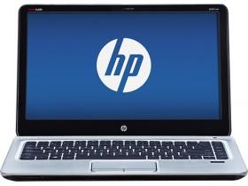 HP ENVY m4-1015dx
