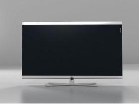 ТВ-панели
