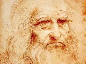 Леонардо,да,Винчи