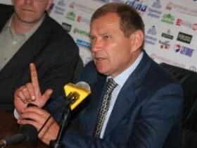 Валерий,Яремченко
