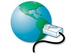 Интернет-оператор