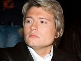 Николай,Басков