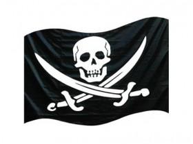 пиратские