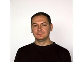 Александр Зейников
