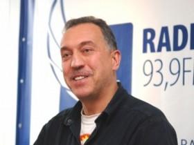 Владислав Рафальский