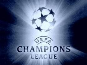 Лига,Чемпионов