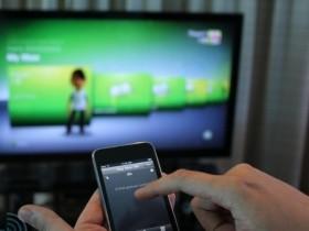Телеприставка,с,google,TV