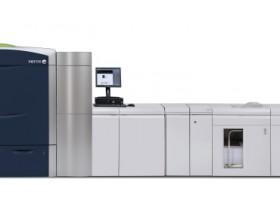 Xerox Color 1000