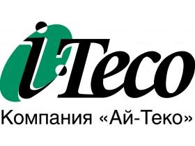 Ай-Теко