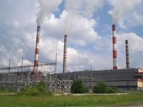 Выбросы,в,окружающую среду
