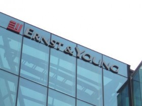 Ernst,&,Young