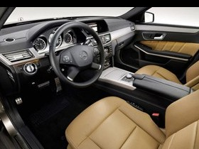 Mercedes,Benz,E,Class