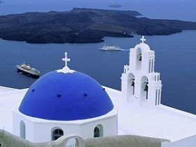 Сирос,греция