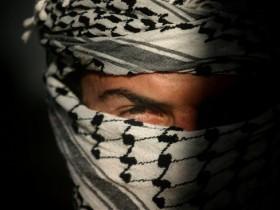 «Аль-Каида»