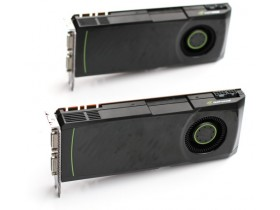 Nvidiа,GeForce,gtx,680,