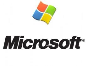 Майкрософт,logo