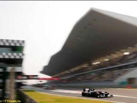 Гран При Индии