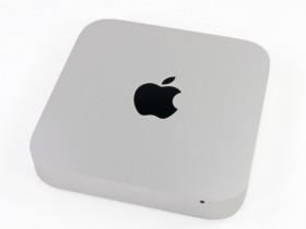 Mac мини