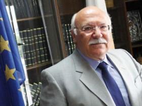 Петрос Клеридес