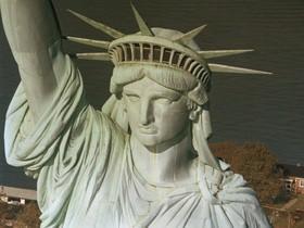 скульптура воли