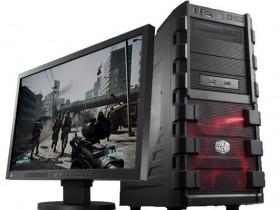 Ark,PC,игровая,технология,Tathlum,Gaming,PC