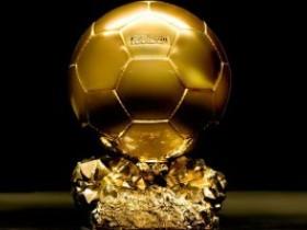 Золотой мяч-2012