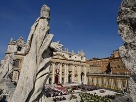 Ватика