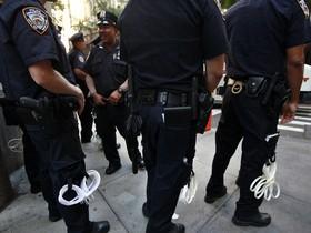 полиция,милиция