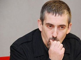 Владимир Линдерман