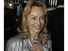 Светлана Андрейченко