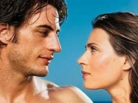 Ничего святого: супермодель Адриана Лима сняла эротический ролик к Пасхе