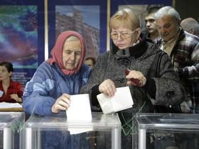 выборы2